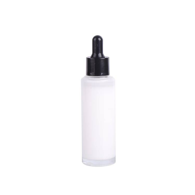 Manufacturer for Moisturizing Serum -