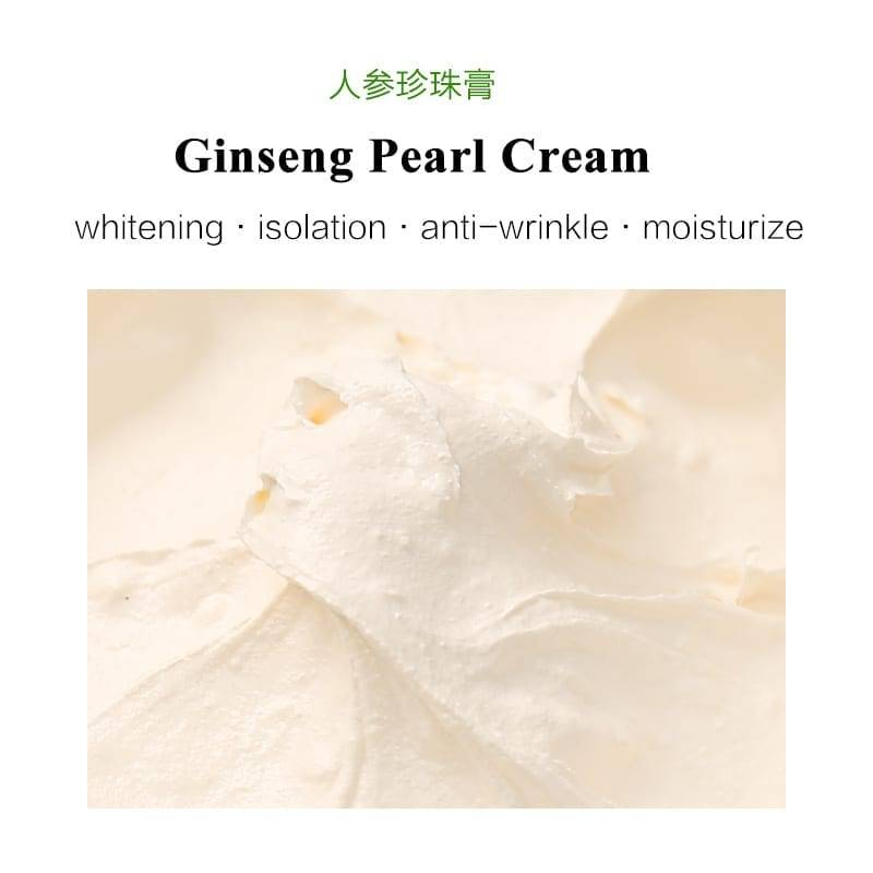 Lowest Price for Herbal Cream For Acne -