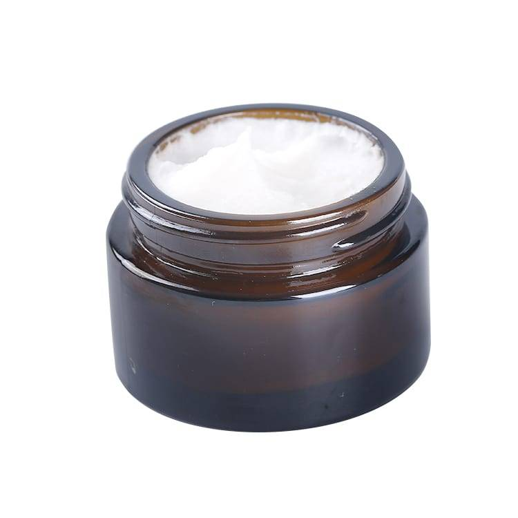 Wholesale High Quality Moisturizing Hydrating Anti-wrinkle Shrink Pore Lees Mask For Skin Care