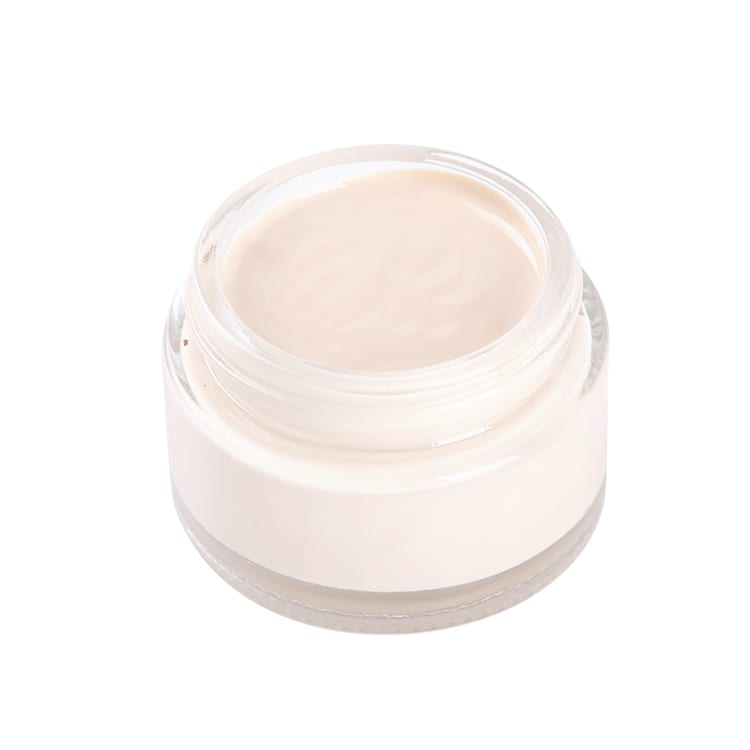 Wholesale OEM Facial Sunscreen Moisturizing Whitening BB Cream