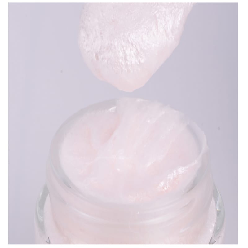OEM/ODM China Body Lotion Collagen -