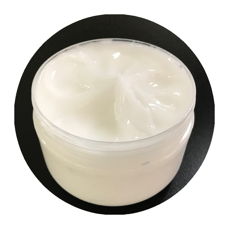Factory Cheap Repair Cream -