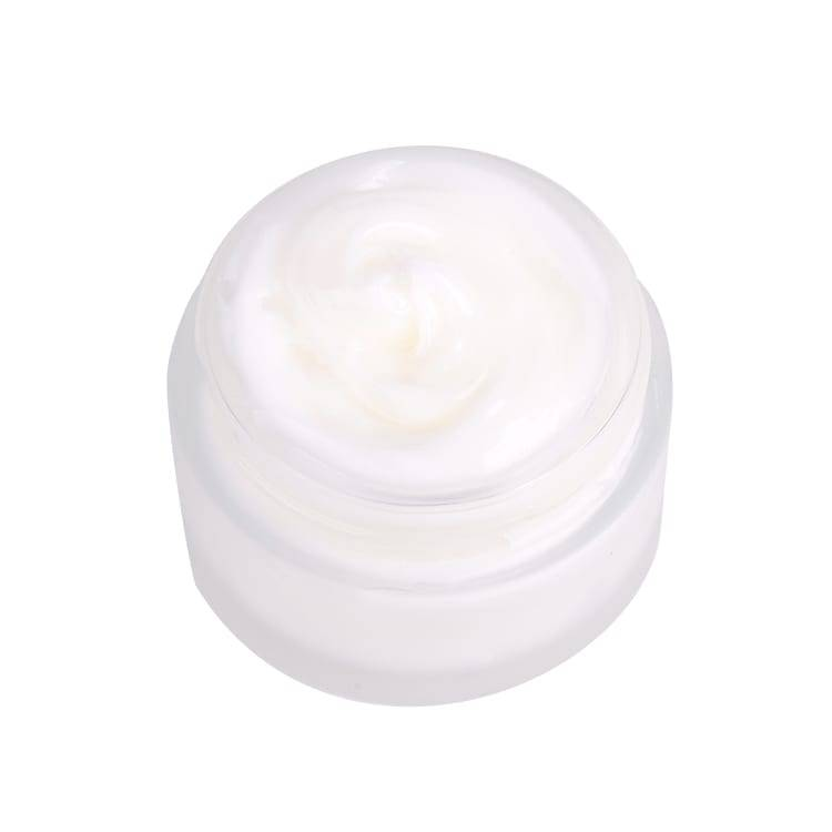 Low price for Lip Mask -