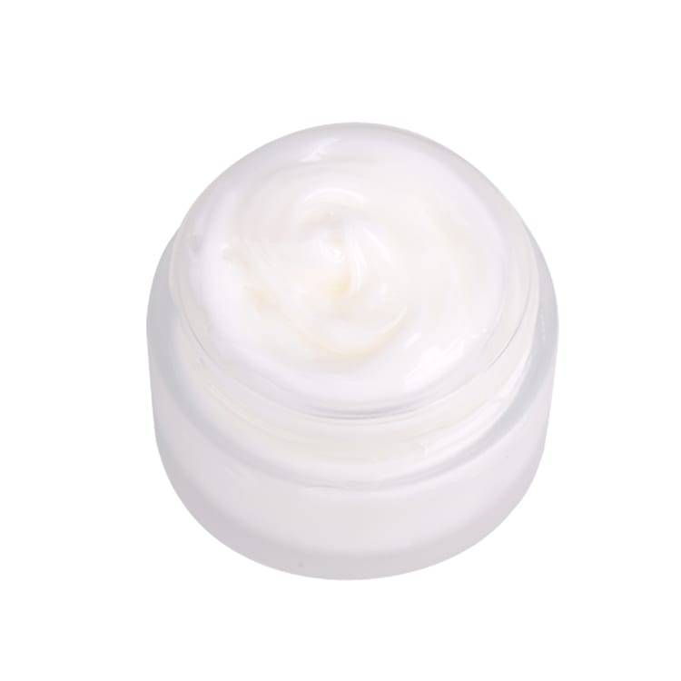 2017 wholesale price Milk Body Lotion -