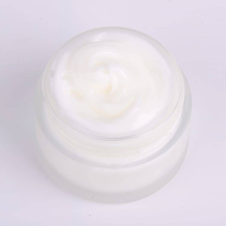 Short Lead Time for Niacinamide Serum -