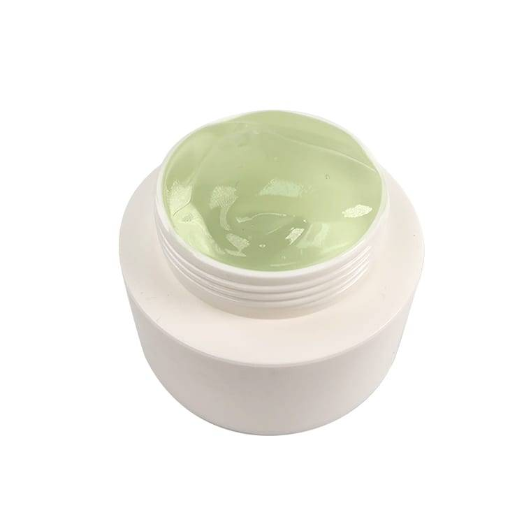 Factory wholesale Facial Scrub Exfoliating -