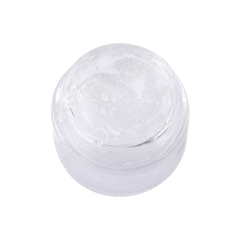 Renewable Design for Snail Eye Cream -