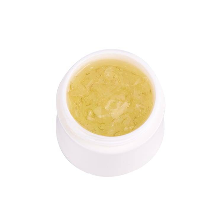 Manufacturing Companies for Face Wash Men -