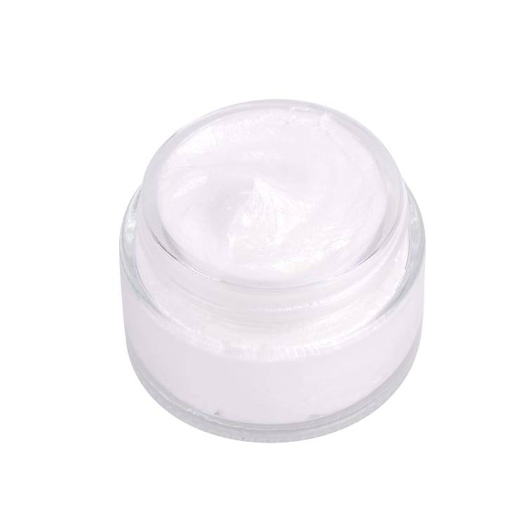 2017 High quality Body Whitening Lotion -