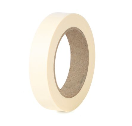 High definition Hand Sander Made In China - Best masking tape for painting project – Yusheng