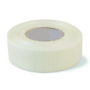 High Quality Drywall Tape from Chiese Supplier with Low Price