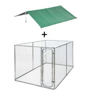 wholesale price dog cages/dog kennel
