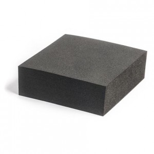 Chinese manufacturers sanding sponge with competitive price