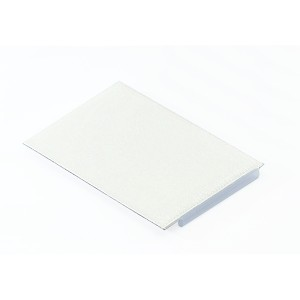 China supplier Paint Edger Replacement Pad with low price