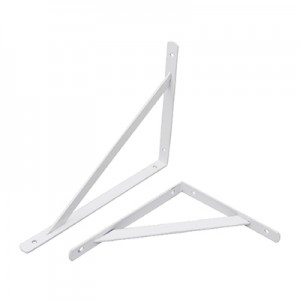 Shelf Bracket-YW-01004