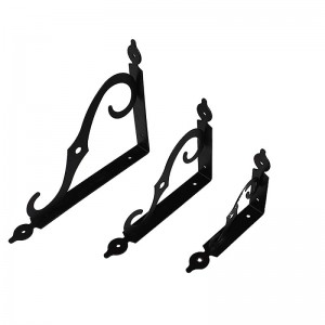 Shelf Bracket-YW-01022