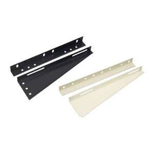 Shelf Bracket (YW-01007)