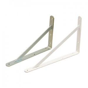 heavy duty shelf bracket-YW 01003