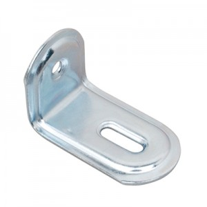 Popular Design for Cabinet Drawer Slide Rail - corner brace(YW-05007) – Haining