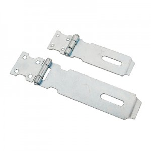 factory Outlets for Iron Telescopic Channel Slide - door hinge (YW-08002) – Haining