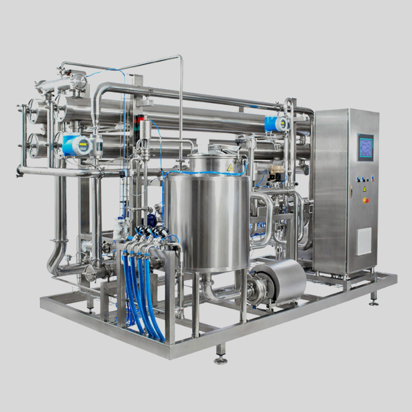 OEM/ODM Supplier Household Water Purification -
