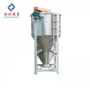 factory Outlets for Green Pet Strap Scrap -