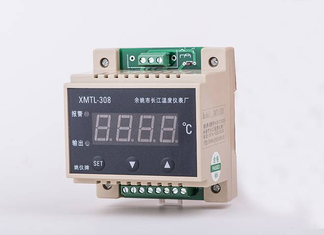 Factory Supply Electrical Meter -