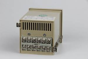 New Delivery for Elitech Etc-974 Temperature Controller