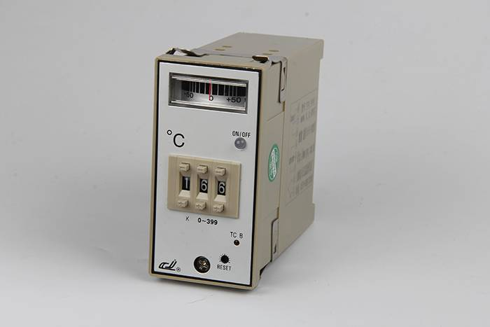 Short Lead Time for Humidity Meter -