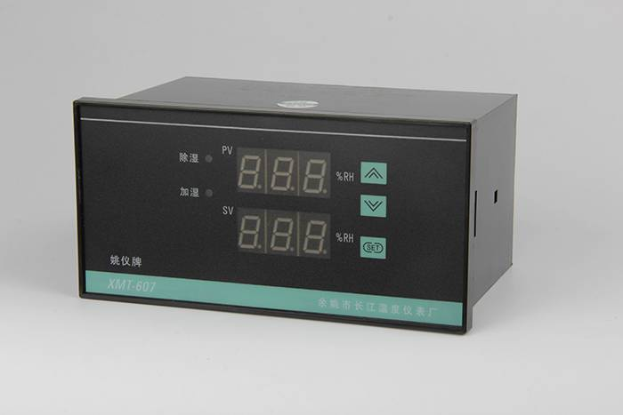 Lowest Price for K Temperature Transmitter -