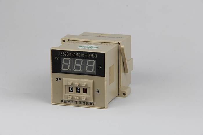 Factory wholesale Voltage Meter -