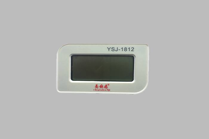 High reputation Temperature And Humidity Inspection Instrument -