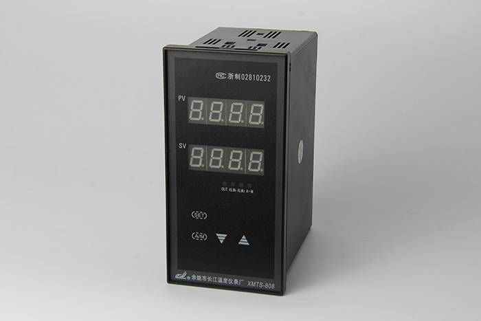 Chinese Professional Intelligent Controller -