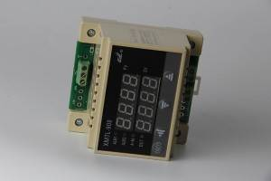 Discount wholesale Fuji Temperature Controller (pxf Series)