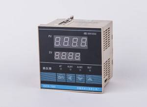 Special Price for Temperature Plastic Oil Mold Temperature Controller