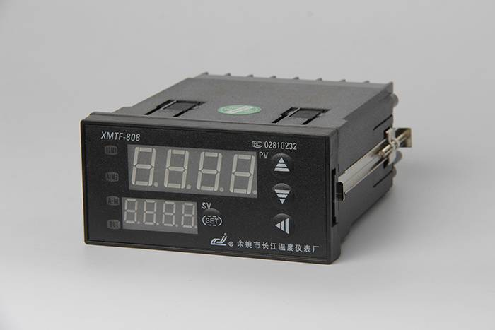 Factory Free sample Temperature Indicating Transmitter -