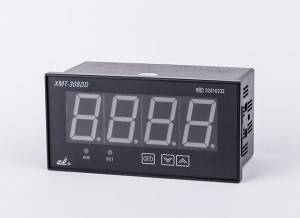 OEM/ODM Manufacturer 2018 Digital Temperature Controller For Incubator