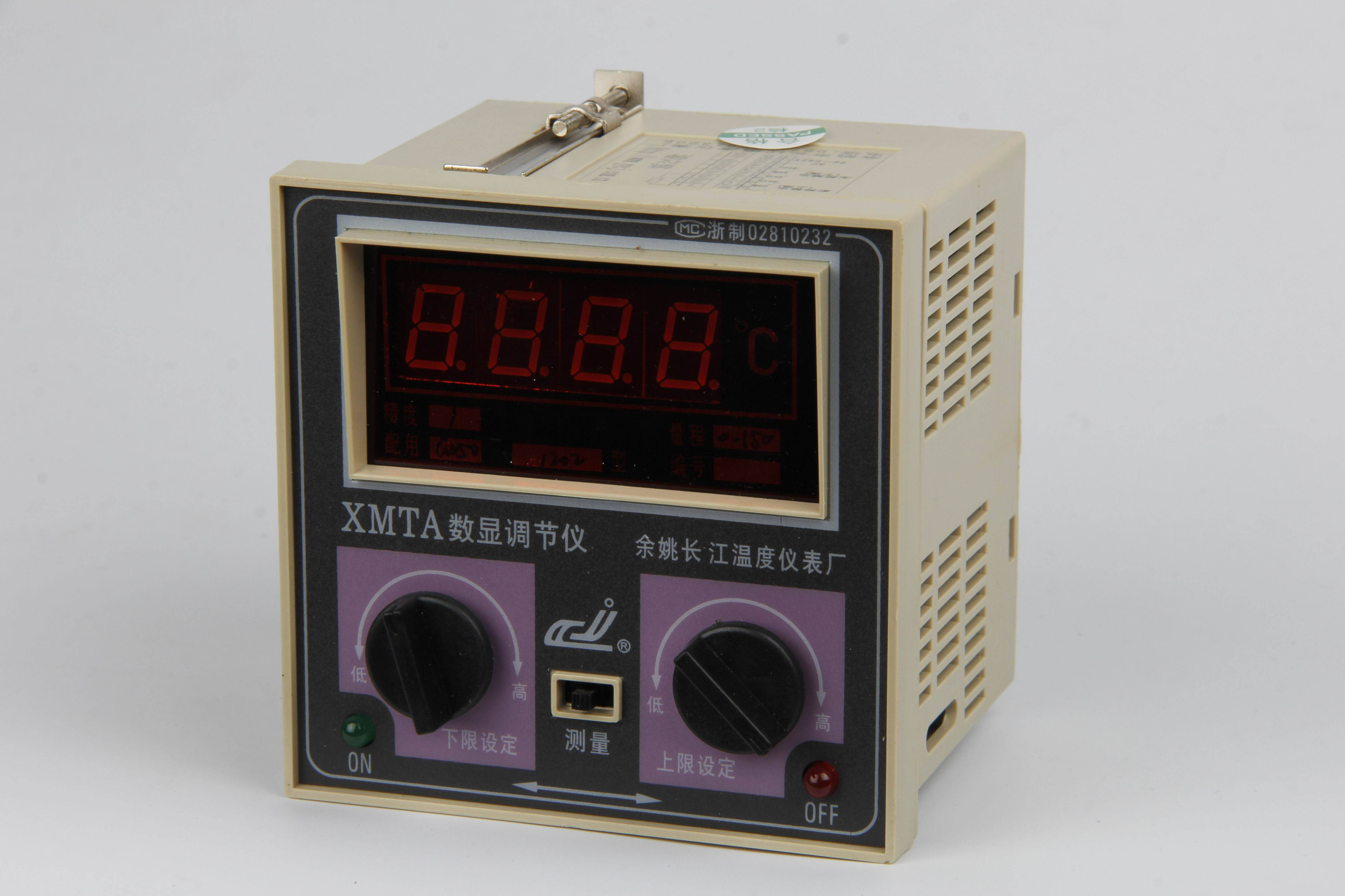 Manufacturer of Temp Humidity Transmitter -