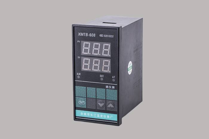 Factory Price Electronic Temperature Controller -