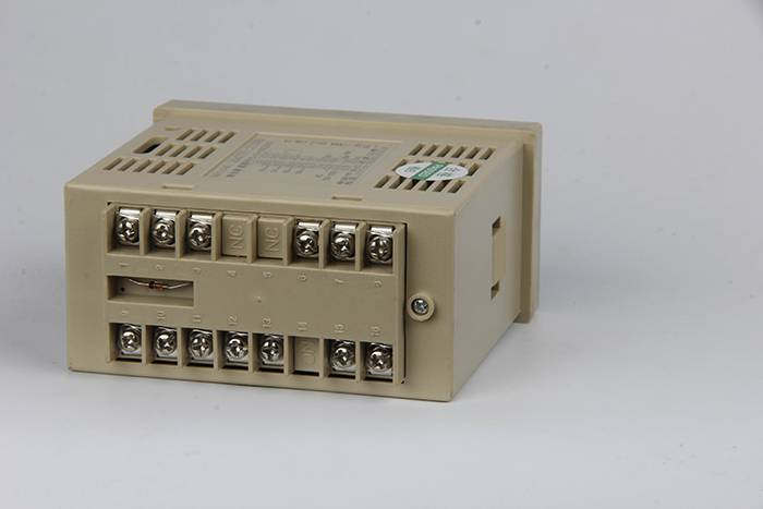 Top Suppliers Armored Rtd Pt100 -