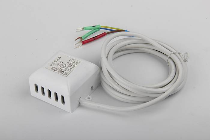 Factory Price For Ac Voltage Regulator -