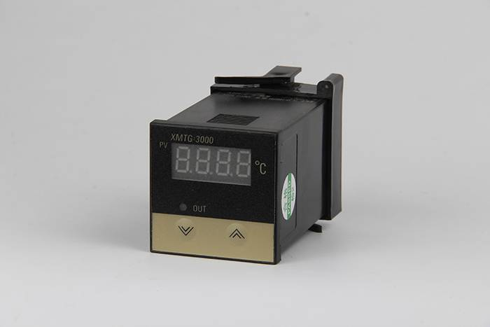 Factory directly supply Industrial Thermocouple -