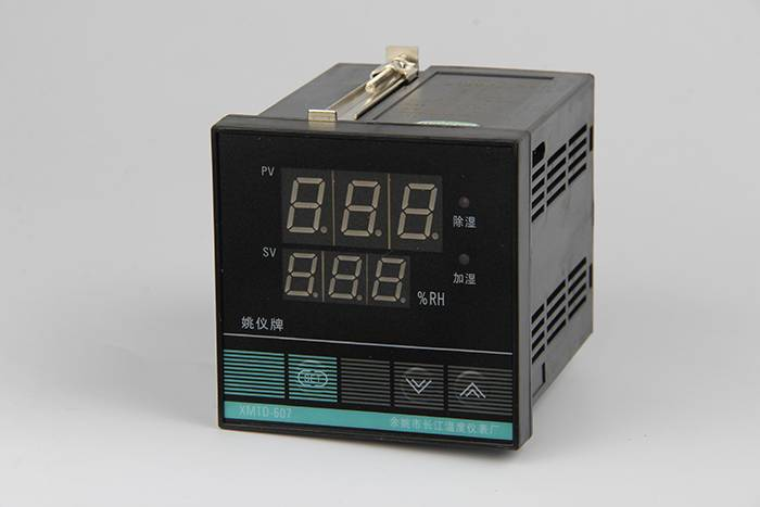 Wholesale Dealers of Data Transmitter -