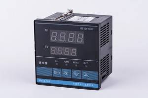 Fast delivery Rtc 70.26 Floor Heating System Thermostat Temperature Controller,Heating System Controller