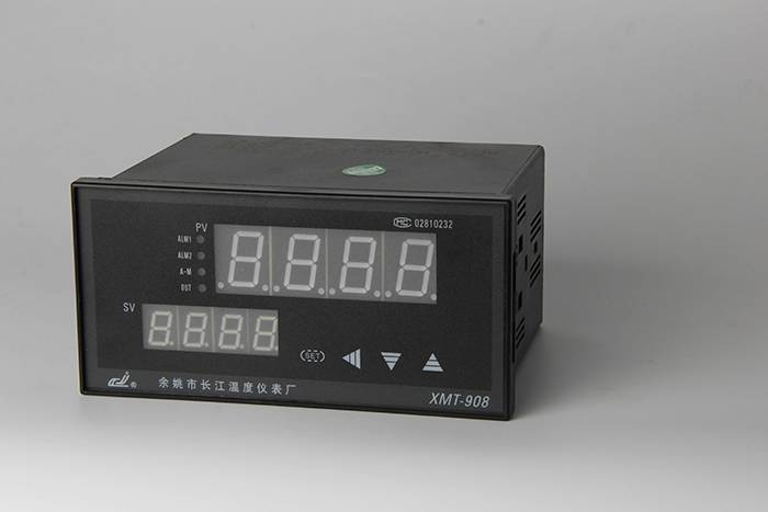 OEM Manufacturer Temperature Instrument -