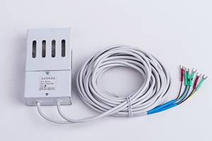 OEM/ODM Manufacturer Temperature Sensor 0-10v Output -