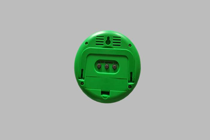 China Supplier 380v Ac Voltage Regulator -