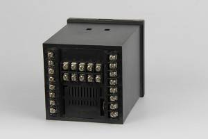 XMT-JK208 Series  Multi Way Intelligent Temperature Controller