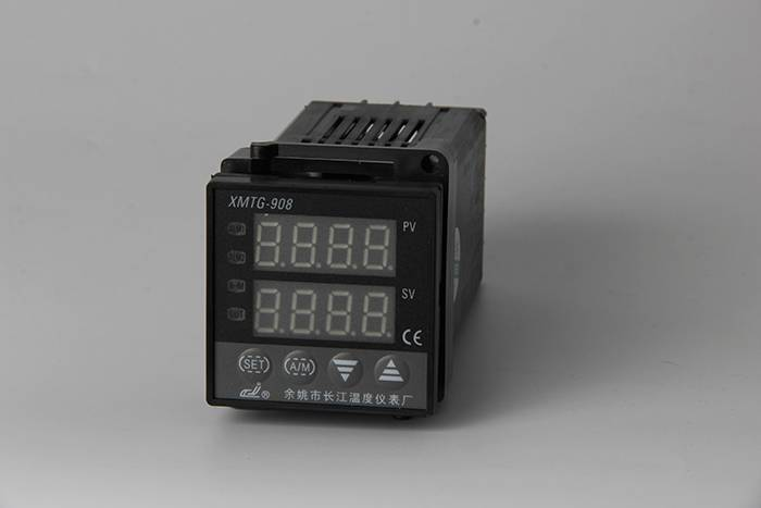 Best quality Digital Meter -
