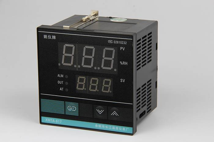 Factory selling Thermal Resistance -